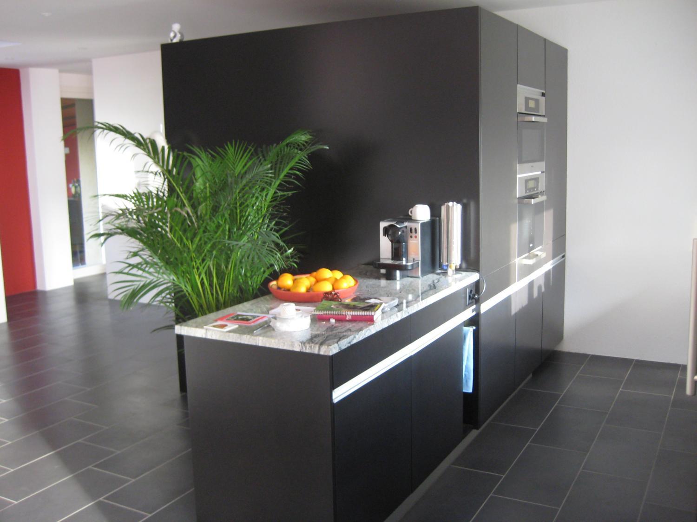 Küche - schriner